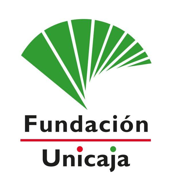 Librería Virtual - Fundación Unicaja