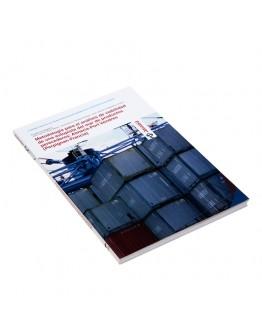 Metodología para el análisis de viabilidad de una autopista del mar de productos perecederos