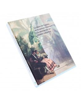 La visión de España en la pintura Victoriana y la pervivencia del modelo romántico